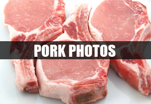 Pork Photos